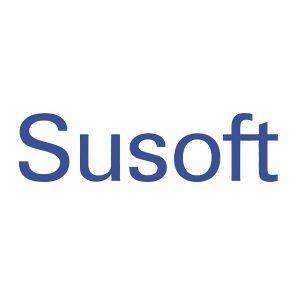 Susoft