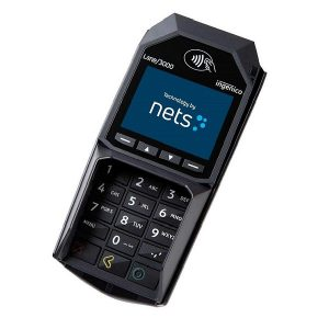 Nets Lane3000